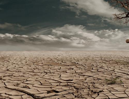 Amikor kicsúszik a lábunk alól a talaj…