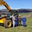 Így nyertük vissza talajaink régi termőképességét